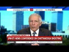 Wesley Clark reveals on MSNBC : TPTB want to put you in a KZ internment ...