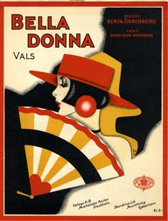 Browse art deco sheet music covers in the category 'Random-Tour' - page 9 Vintage Sheet Music, Vintage Sheets, Illustrations And Posters, Conceptual Illustrations, Art For Art Sake, Music Covers, Arts And Crafts Movement, French Art, Art Deco Fashion