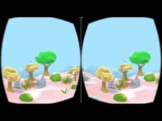 Cyclops Duck Hunt VR - Android Apps on Google Play