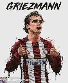 Best Football Players, Football Boys, World Football, Soccer Pro, Soccer Memes, Ronaldo Real Madrid, Real Madrid Football, Psg, Fifa