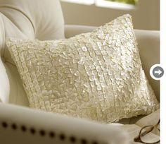 Little luxuries - Accessories - Decorating & Design - Style At Home