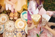 CAKE. | events + design: real parties