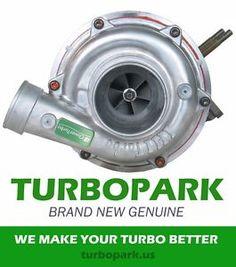 NEW OEM IHI RHG6 Turbo Isuzu Hitachi EX300-7 ZAXIS 6HK1T Engine VA570033 CIDB