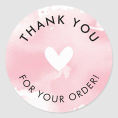 Packaging Product Label Thank You For Your Order Body Shop At Home, The Body Shop, Mary Kay, Logo Online Shop, Perfume Quotes, Oriflame Beauty Products, Online Shopping Quotes, Shopping Meme, Happy Shopping