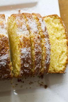 Outbound Concha: Cake Cream :: (Not Your Average) Cream Cake