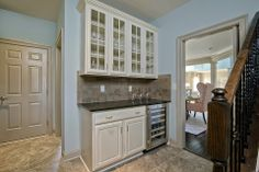 Home Features | Chatsworth | New Home in Batchellors Forest | Pulte Homes