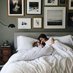 Se dette Instagram-bildet fra @ chrislovesjulia • 3,864 likerklikk