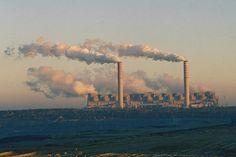 Energie Rinnovabili: perché ciclicamente in questo Paese si cerca di affossarne la diffusione? A chi giova l'attacco a questo tipo di economia?