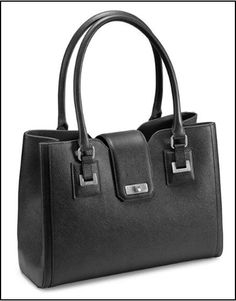 Shop handbags - ECCO Belaga Handbag at ECCO USA. These bags from our handbags collection are perfect for women looking for formal bags. Ecco US Online Store Red Y, Betty Draper, Vintage Vibes, Fashion Handbags, Casual Shoes, Men's Shoes, Purses, My Style, Leather