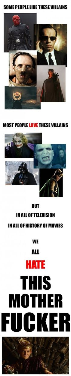 I finally understand these memes after reading Game of Thrones, and it is so damn true.