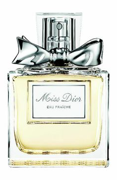 Dior 'Miss Dior Eau Fraîche' Eau de Toilette (Nordstrom Exclusive) available at Nordstrom