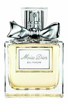 Dior 'Miss Dior Eau Fraiche' Eau de Toilette