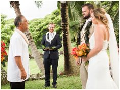 What a stunning day it was for a wedding! Witnessing Jessica and James' Tropical Elopement at Kualoa Ranch was an absolute honor. Jessica James, Kualoa Ranch, Hawaii Wedding, Vows, Wedding Venues, Alice, Wedding Inspiration, Tropical, Wedding Photography