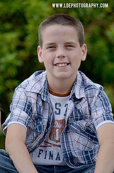 Tampa Family Photographer   — Hutson Children Quotes —