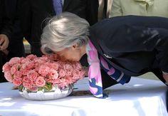 A closer look at Christine Lagarde - The Washington Post