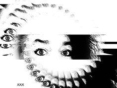 mix 4 Susann'S Art , XXX