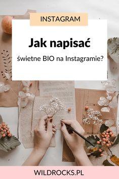 Tips Instagram, Instagram Story, Yoga Accessories, Social Media Marketing, Diy And Crafts, Life Hacks, Business, Blogging, Jute