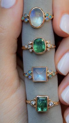 Jewelry & Watches Glorious Vintage Ethnic Jewlery Handmade Adjustable Cuff Pines-4-27 Highly Polished