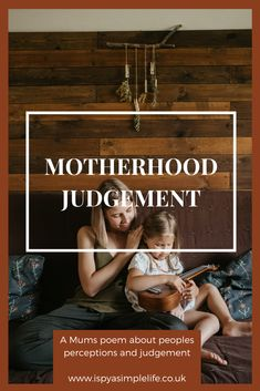 motherhood poems, mums supporting mums, kindness to each other. Parenting Toddlers, Parenting Hacks, Mum Poems, Only Believe, Mummy Bloggers, New Parents, Self Help, Spy, Things To Think About