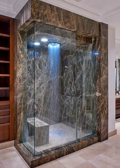 1000 images about amazing showers on pinterest showers for Bathroom design hashtags