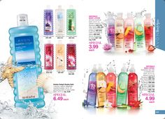 view Avon campaign 5 2015 catalog online at https://genivegarcia.avonrepresentative.com/ or you can also click on the pins you like and start shopping.
