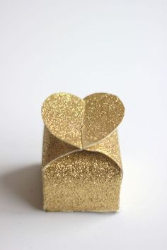 cute valentines wrapping ideas