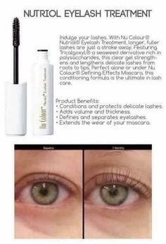 Lengthen your lashes the natural way Eye Treatment, Ap 24 Whitening Toothpaste, Face Care, Natural Skin Care, Mascara, Eyelashes, Eyes, Pretty