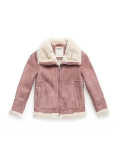chaqueta doble faz colores mujer - Buscar con Google