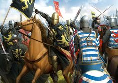 """""""Battle of Kutná Hora (Kuttenberg), was fought on 21–2 December 1421 between German and Hungarian troops of the Holy Roman Empire and the Hussites"""""""