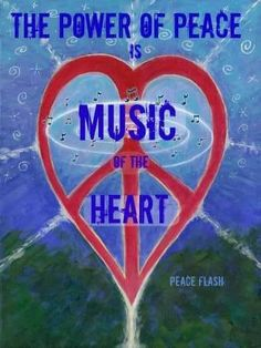 Exactly music speaks peace to most! Ashlie loved the old rock n roll. Especially David Bowie, The Beatles, john Lennon, and The Rolling Stones.