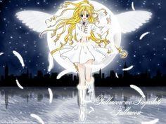 "Full Moon by ""Algerian Anime"" - Full Moon wo Sagashite Photo (20052107) - Fanpop"