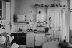 interiör 1910-tal sverige - Sök på Google