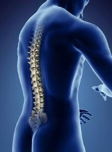 Acupuncture For Pain Relief How To Treat Back Pain - Treatment Options For Back Pain Chronic Lower Back Pain, Low Back Pain, Chronic Pain, Fibromyalgia, Best Chiropractor, Chiropractic Clinic, Chiropractic Center, Spine Surgery, Spinal Stenosis