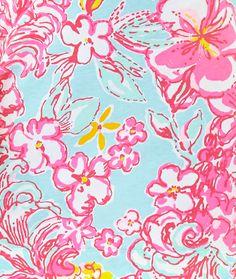 lilly monogram Craft vinyl Lilly HTV vinyl Lolita Pink and Green