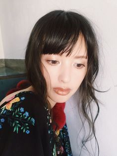 something about beauty   Little Bit -emi suzuki official site-