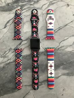 The Effective Pictures We Offer You About watch wallpaper black A quality picture can tell you many things. Cute Apple Watch Bands, Apple Watch Faces, Mac Book, Tex Mex, Gifts For Women, Gifts For Her, Mahadev Hd Wallpaper, Apple Watch Bands Fashion, Apple Watch Wallpaper