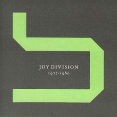 Substance 1977-1980 (Joy Division)