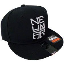 Boné Nike True Snapback Neymar - Juvenil    Mega Sports - O esporte mais  perto 973de4b22aa