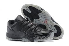 http://www.getadidas.com/air-jordan-11-7210-aj11-black-low-achat-pas-cher.html AIR JORDAN 11 72-10 AJ11 BLACK LOW ACHAT PAS CHER Only $75.00 , Free Shipping!