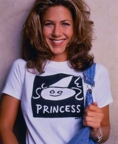 rachel green fashion - Google Search