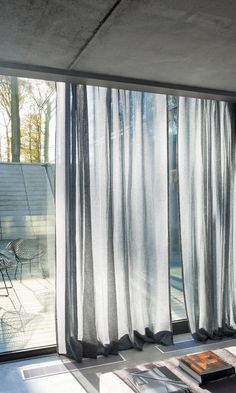 Elished In Dollar Curtains And Blinds Has Grown To Become The One Only Complete Window Covering Specialists