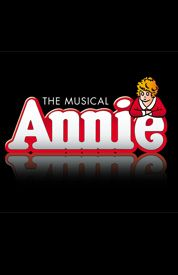 The sun will come out... tonight! 'Annie' to begin previews on Broadway