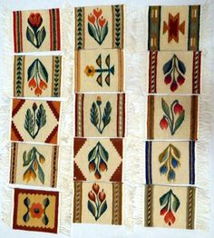 De peste 50 de ani Lăzărica Popescu țese covoare și tapiserii | Adela Pârvu - Interior design blogger Quilts, Blanket, Interior, Design, Style, Homes, Swag, Indoor, Quilt Sets