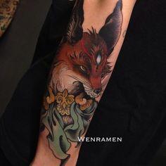 37 melhores imagens de Tatuagens 091317422fdfc