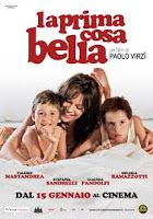 La prima cosa bella posters for sale online. Buy La prima cosa bella movie posters from Movie Poster Shop. We're your movie poster source for new releases and vintage movie posters. Movies To Watch, Good Movies, Cult Movies, Ip Man 4, Underwater City, Life Of Crime, Party Service, Joy Of Life, Streaming Vf