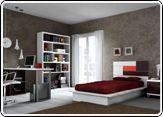 Copii mobila, preturi dormitor copii dormitoare, oferte mobilier camere copii Bed, Furniture, Home Decor, Decoration Home, Stream Bed, Room Decor, Home Furnishings, Beds, Arredamento
