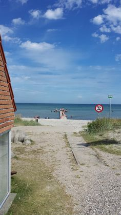 2015 Fjellerup Strand