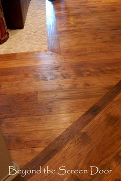 1000 images about flooring on pinterest hardwood floors for Opposite of floor