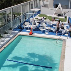 RoomCritic Hotel Review | Room 222 - XL Pool View at The Standard Hollywood #roomcritic http://roomcritic.com/blog/index.php/roomcritic-hotel-review-room-222-xl-pool-view-at-the-standard-hollywood/