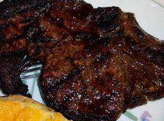 TgiFridays Original Jack Daniels Sauce  								A local show recently had a chef on from TGIF's and he gave the following recipe for the glaze/sauce. Courtesy of TGI Friday's, Inc